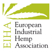 Bulgaria First EU Country to Authorise the Sale of CBD