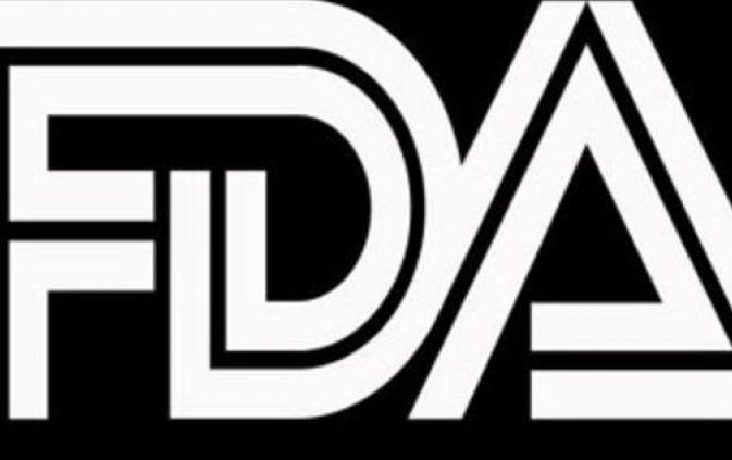 FDA's First-Ever Public Hearing On CBD