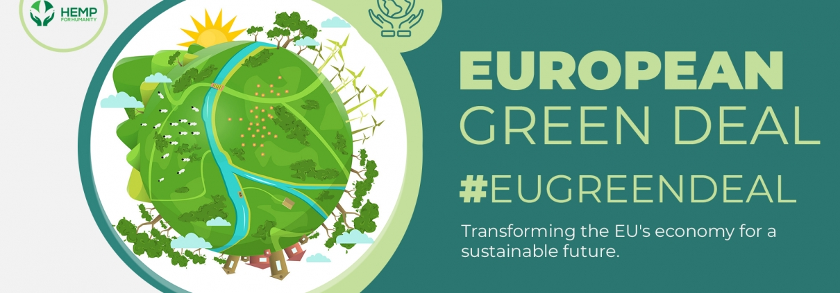 https://hempforhumanity.eu/what-is-the-eu-green-deal/