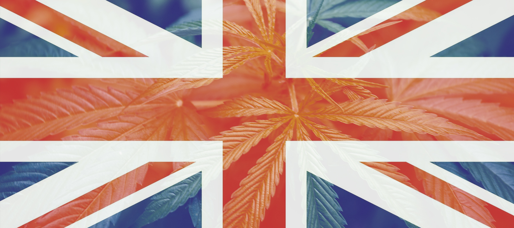 hemp-cbd-legal-uk