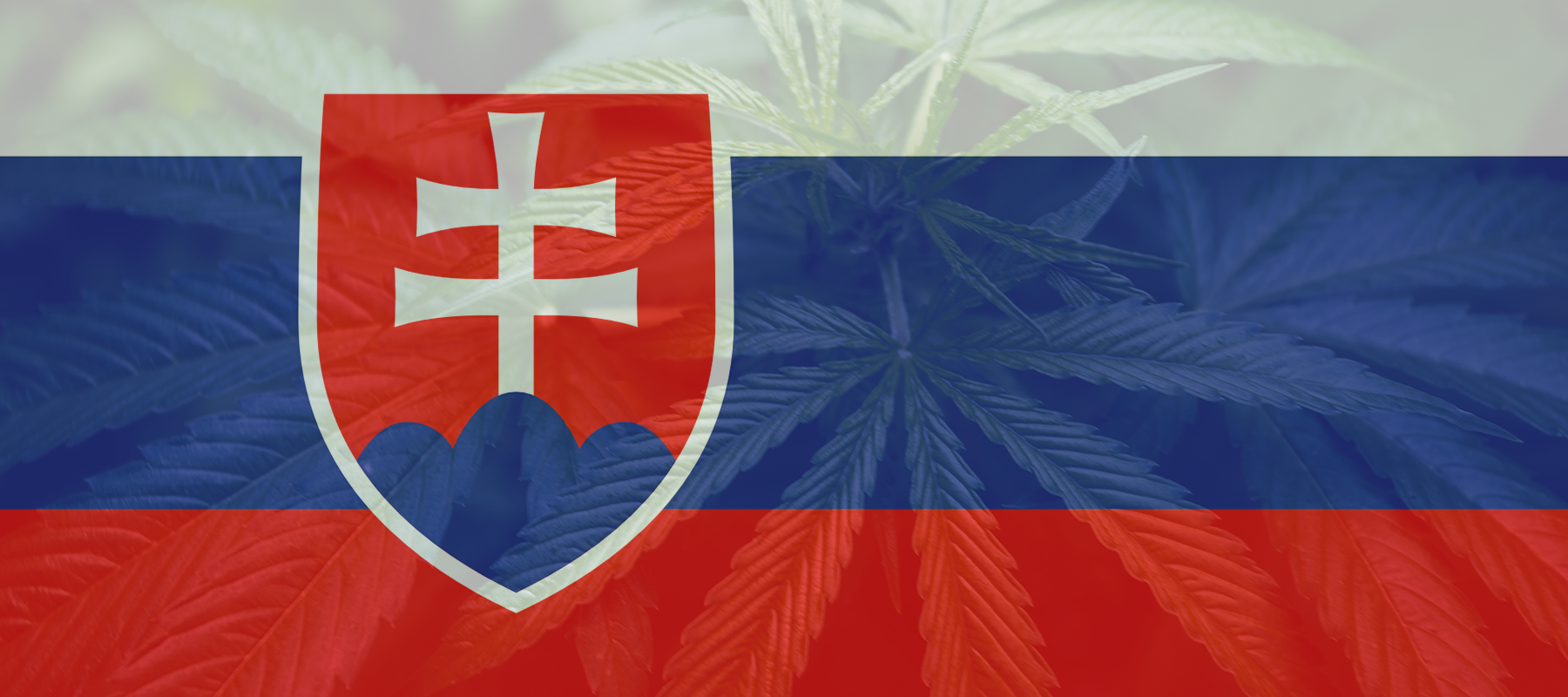 Is Hemp & CBD Legal in Slovakia?