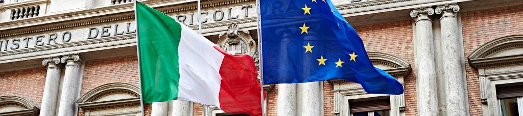 italian government on hemp & cbd