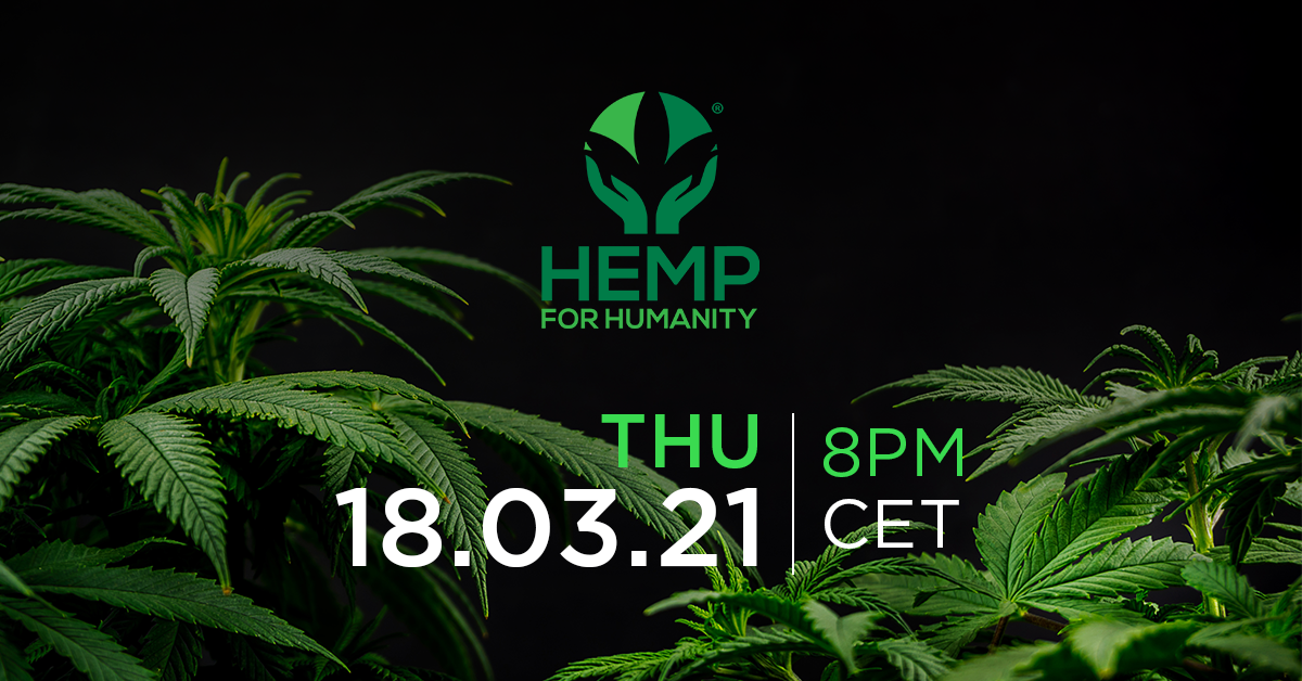 https://hempforhumanity.eu/hemp-for-humanity-webinar/