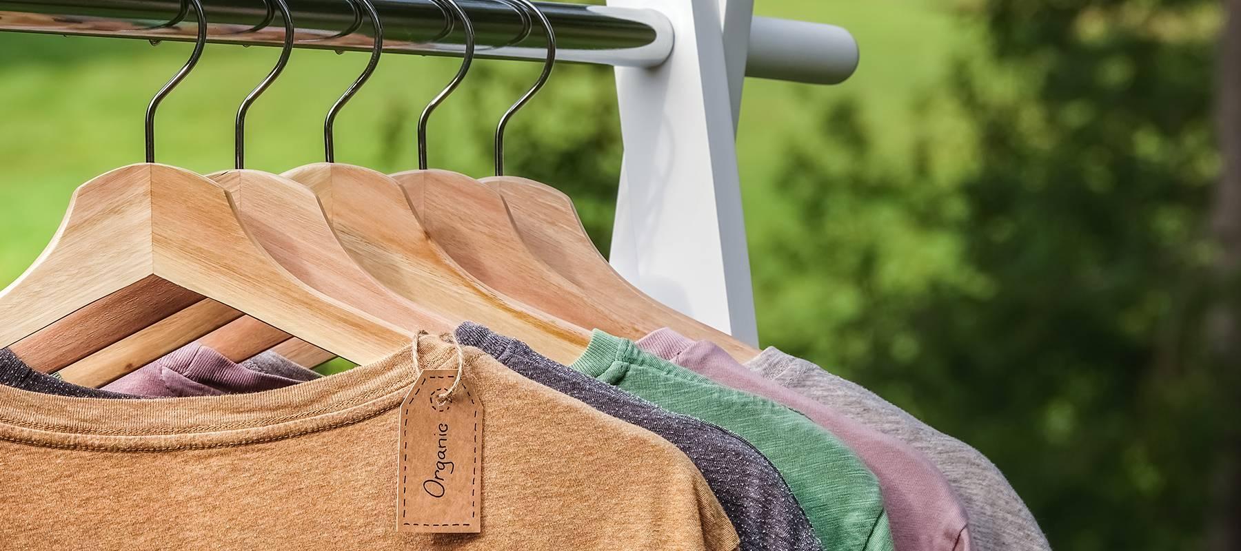 10 Benefits of Hemp Clothing & Fashion