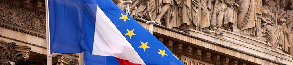Légalité du chanvre et du CBD dans l'UE et en France