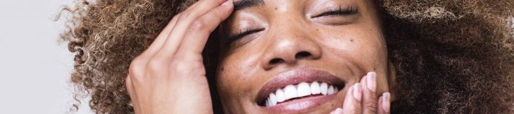 Why is CBD Good for your Skin?